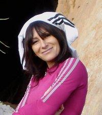 Giovanna Pozzoli