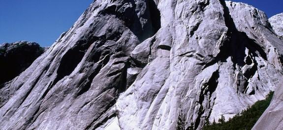 Chile Cochamò valley Trinidad, Nord, centrale, Sud 000080