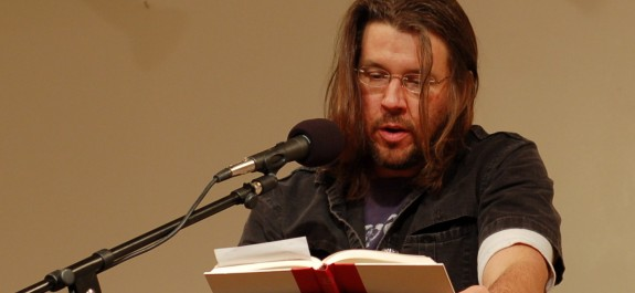 o-DAVID-FOSTER-WALLACE-facebook