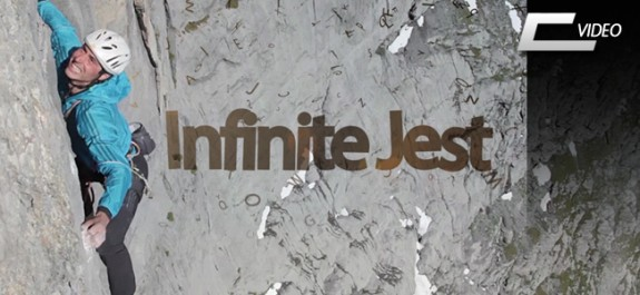 header-infinite-jest