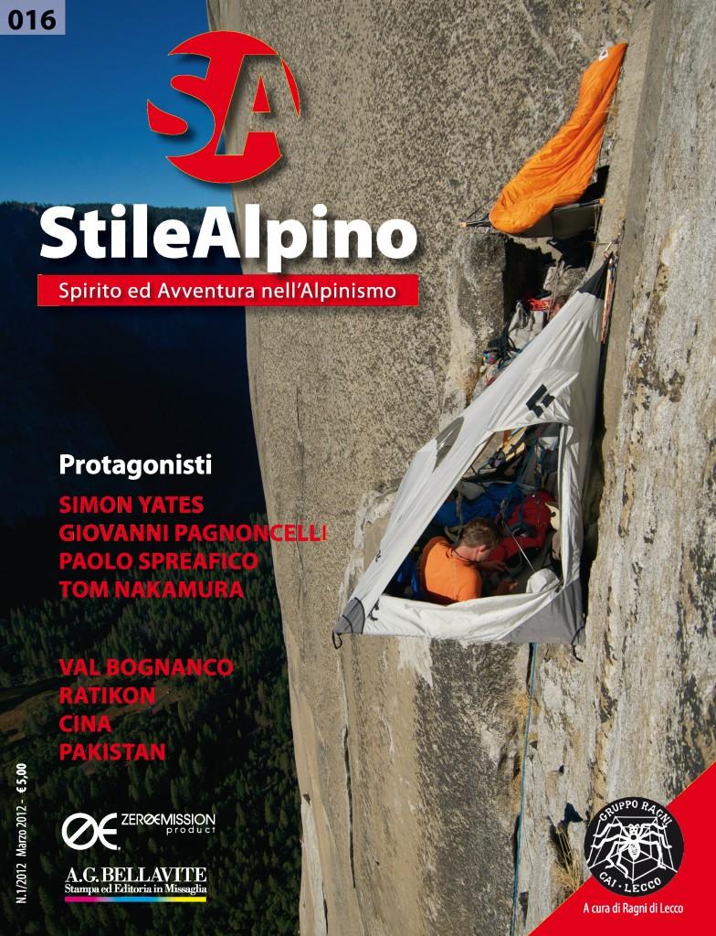copertina016