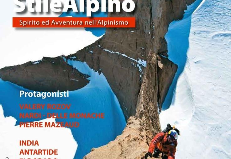 stile alpino 15