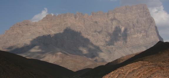 Jebel_Misht