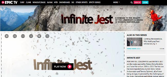 infinite-jest2