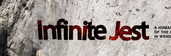 1210x189_Infinite_Jest