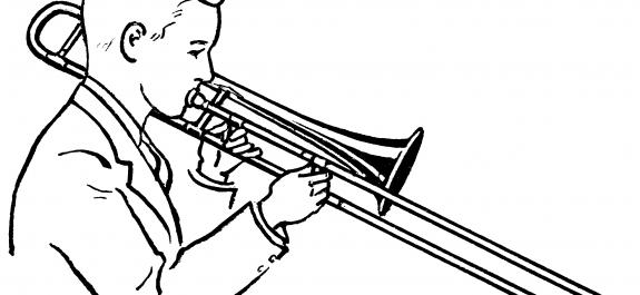 Trombone_2_(PSF)