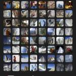 Copertina_Book-ragni_2012