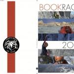 Copertina_Book_Ragni-2013