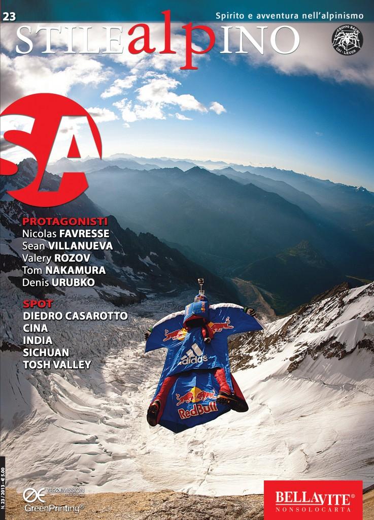 copertina023