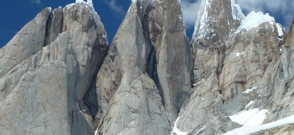 Archivio Matteo Bernasconi-Ragni Lecco-Patagonia 2011-2012-TORRE EGGER (170)