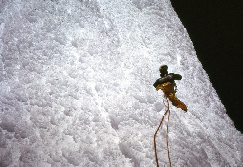Cerro Torre 1974 (194)