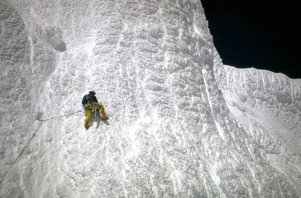 Cerro Torre 1974 (98)