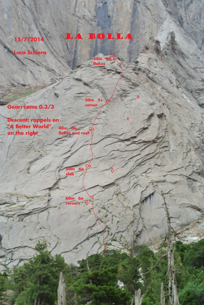 ak-su valley topo