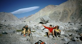 Chile Valle del Brujo  000025 - Copia