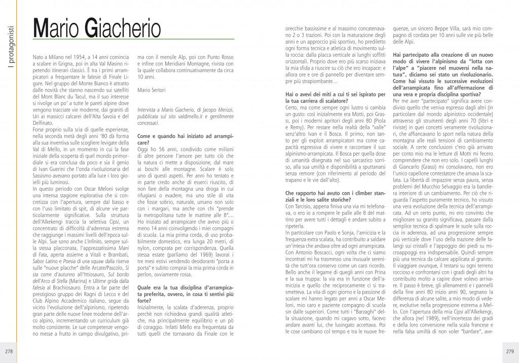 Intervista_mariogiacherio-1