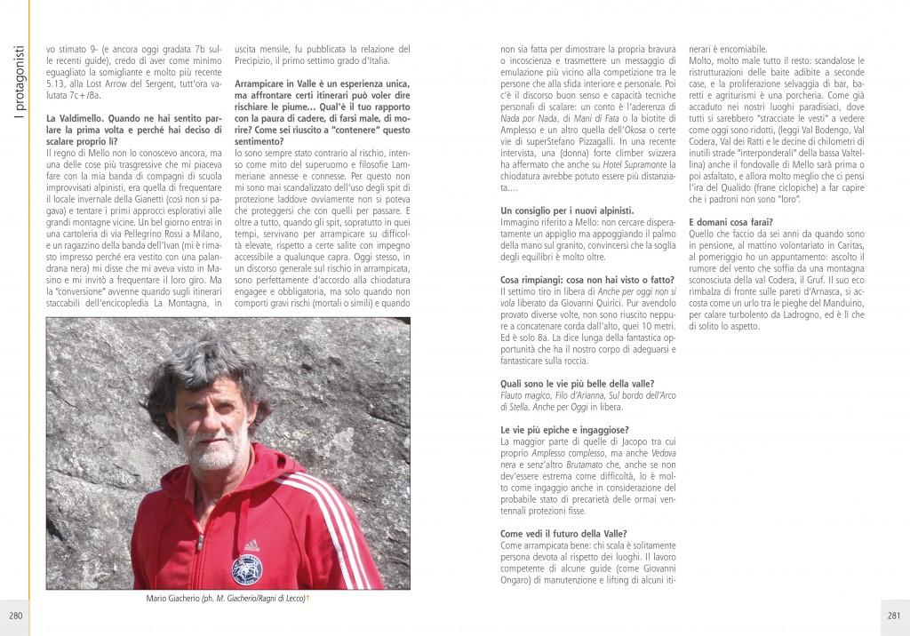 Intervista_mariogiacherio-2