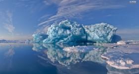 iceberg-greenland-25556-1920x1080