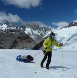 BERNA Archivio Matteo Bernasconi-Ragni Lecco-Patagonia 2011-2012-TORRE EGGER (39) (1)