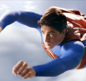 superman-returns-2006-93-g