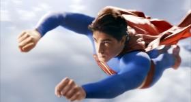 superman-returns-2006-93-g