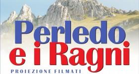man_ragni_perledo (2)