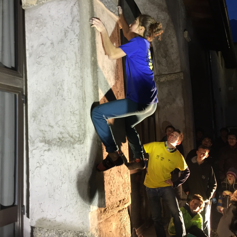 Anna Aldè Valma Street Block 2015_4