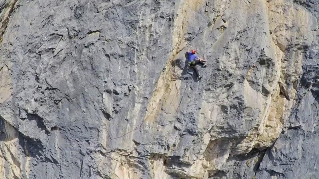 vlcsnap-2015-04-16-10h12m52s168[1]