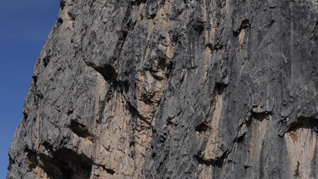 vlcsnap-2015-04-20-11h26m38s90