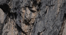 vlcsnap-2015-04-20-11h26m53s234