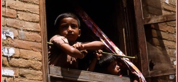 NEPAL ANNAPURNA (4)