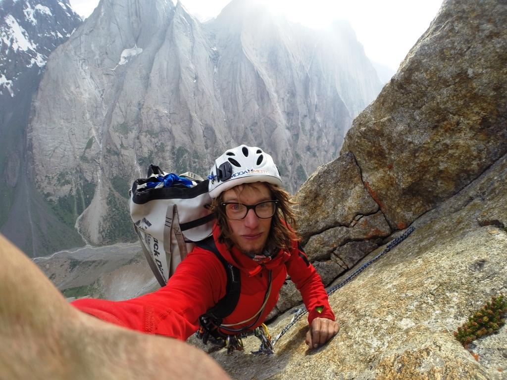 kirghizistan-selfie