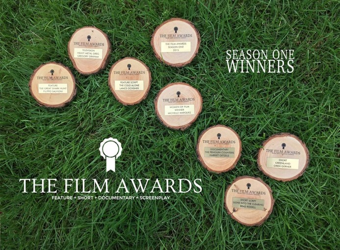 TheFilmAwards