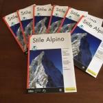 nuovo-stile-alpino