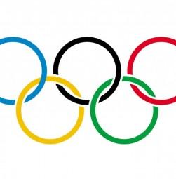 olimpiadi-logo