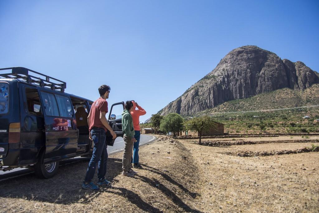 etiopia3_3