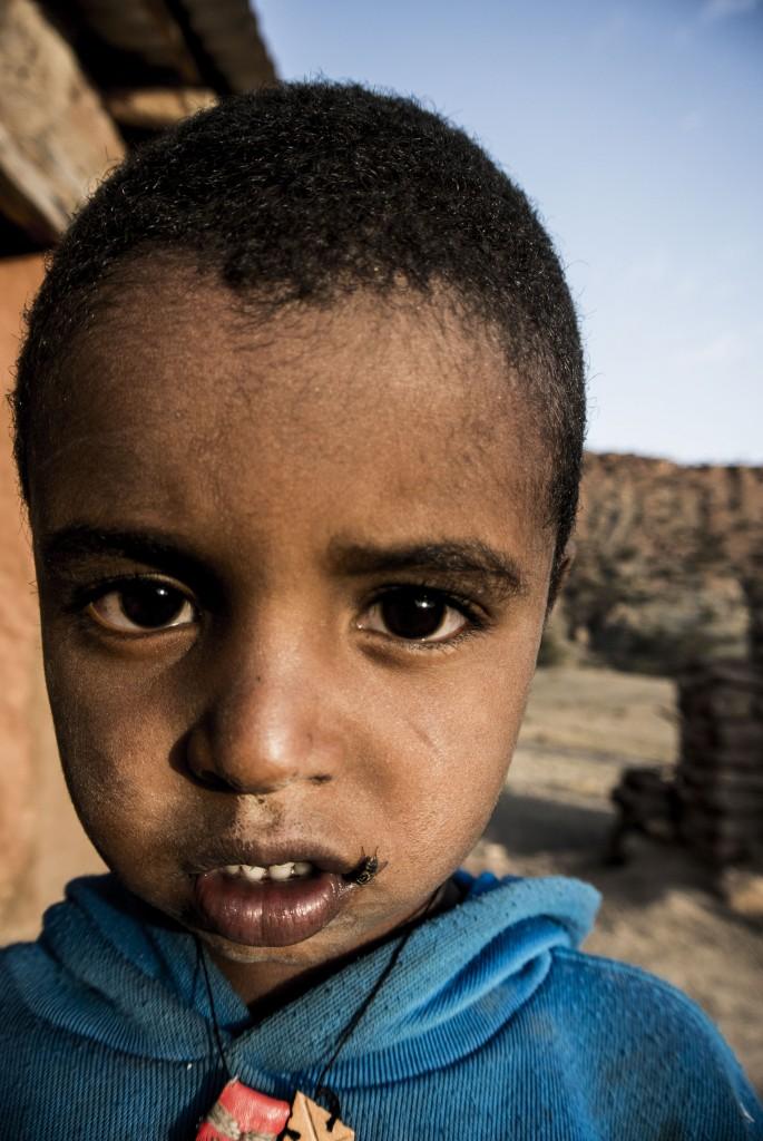 etiopia3_5