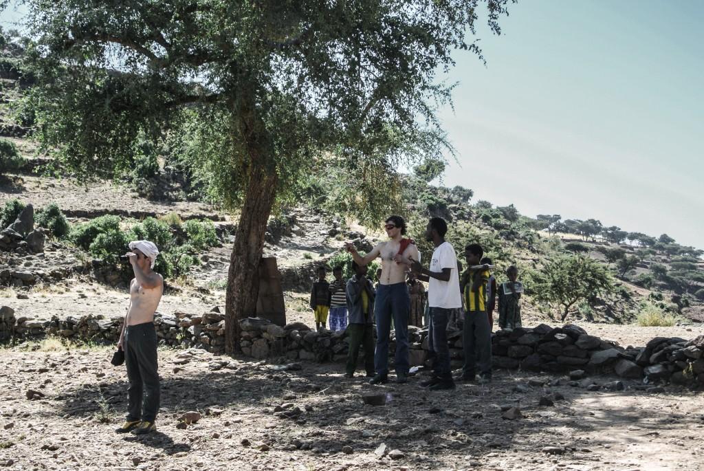 etiopia-9