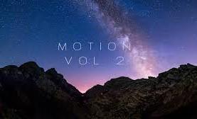 motion 4k vol 2