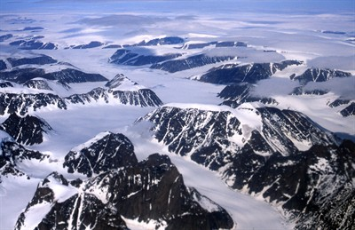 glaciers-at-the-west-coast-of-baffin-island-nunavut-canada_ac49