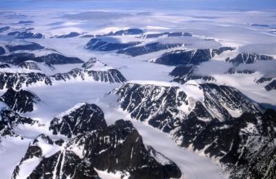 glaciers-at-the-west-coast-of-baffin-island-nunavut-canada_ac49