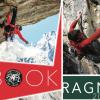 Book 2015 Gruppo Ragni della Grignetta