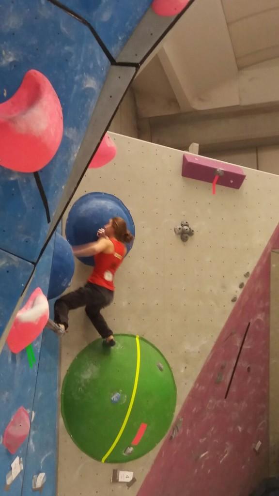 20170129_regionale boulder Vert 7