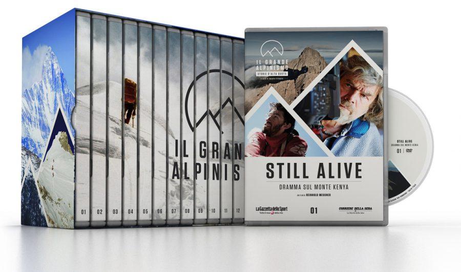collana-dvd-alpinismo-e1515153589419
