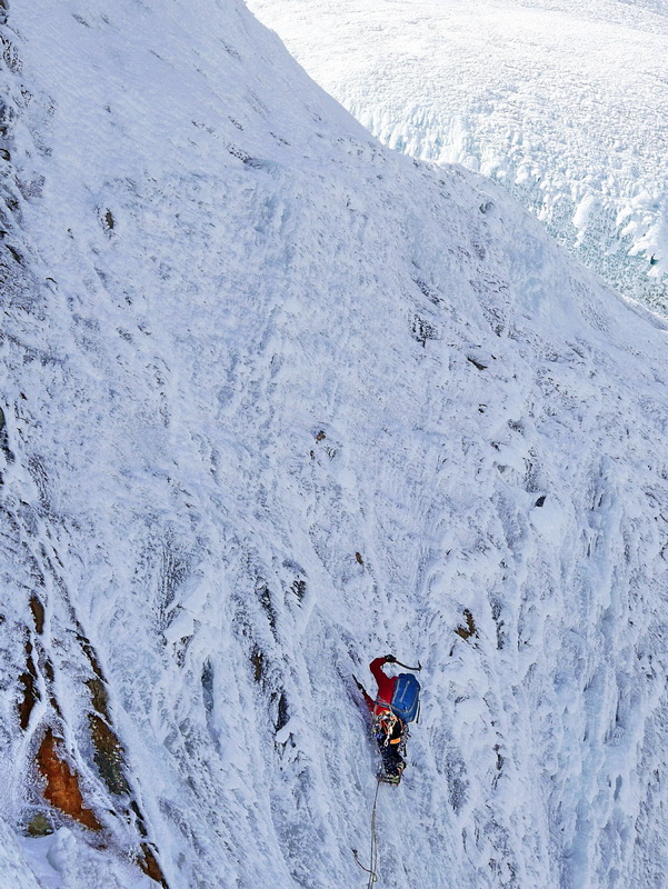 34 climbing steep ice_low