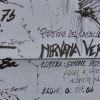 Nirvana Verticale – Val San Giacomo