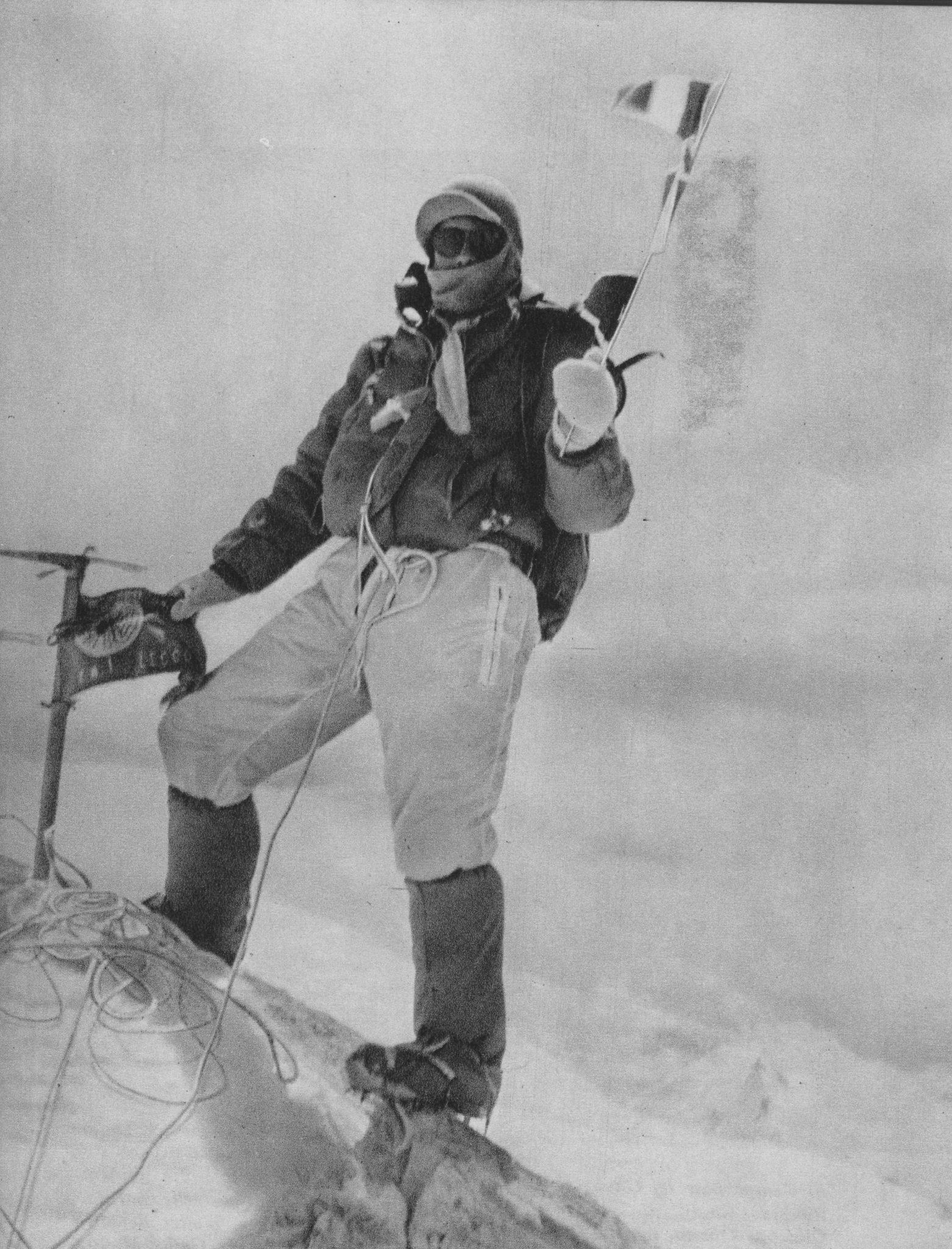 Carlo_Mauri_Gasherbrum_IV_summit