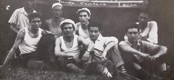 campeggio_1947