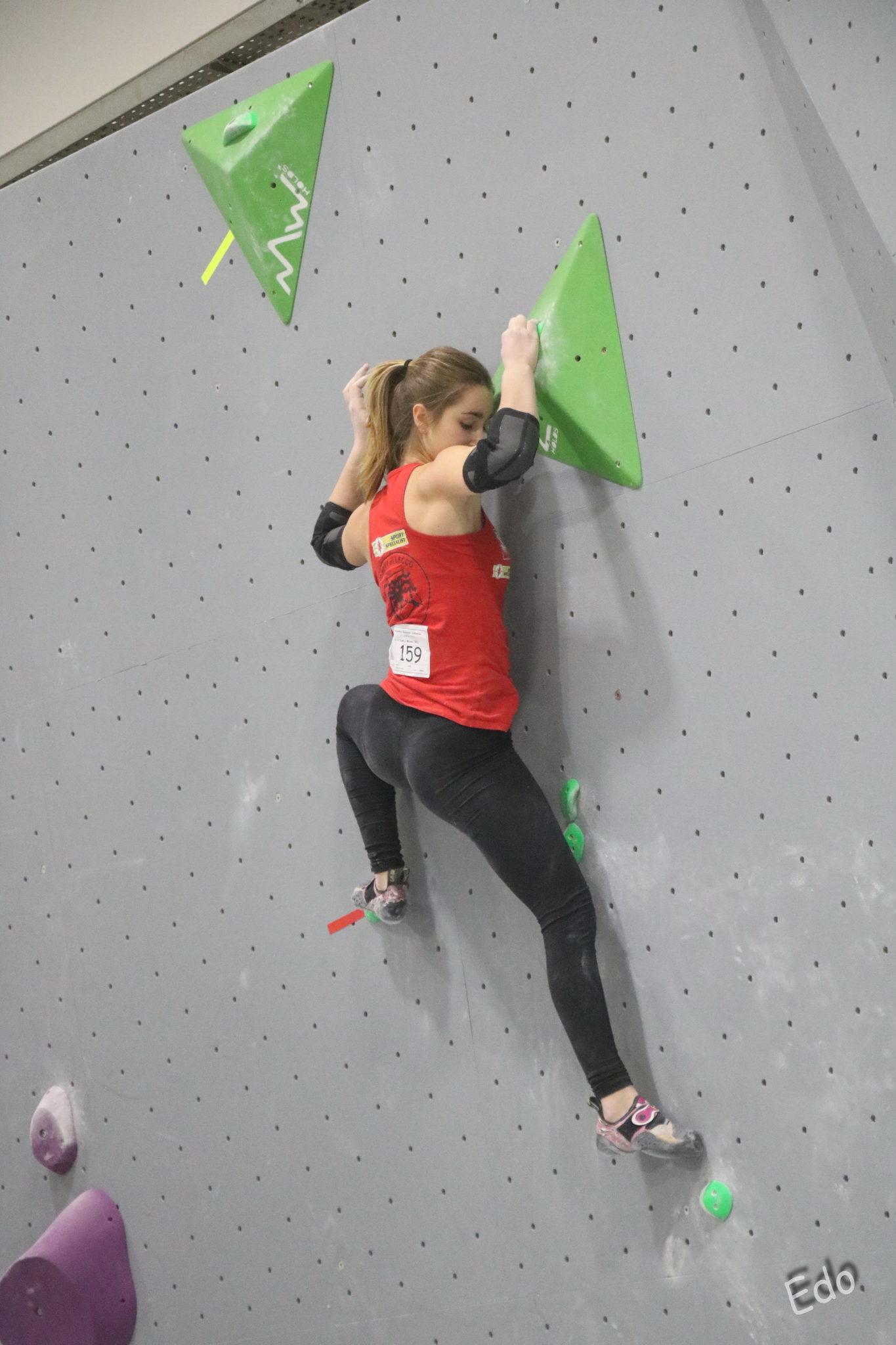 Anna Aldè