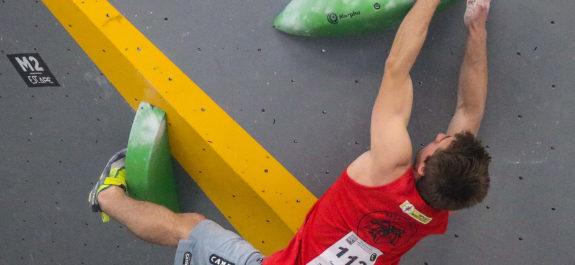 Simone semifinale secondo Boulder 45334001231_1c86e22bc9_o-2