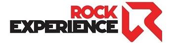 ROCK EXPERIENCE main sponsor Ragni di Lecco